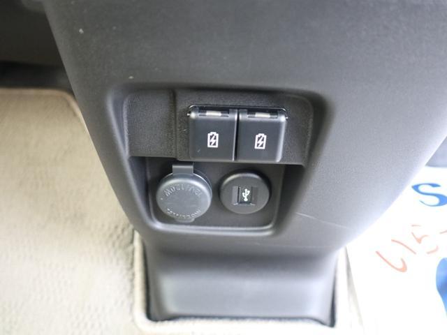 ハイブリッドX 2WD CVT ナビ 全方位モニター スズキセーフティサポート ハイビームアシスト(17枚目)