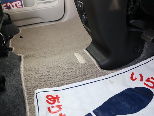 ハイブリッドX 2WD CVT ナビ 全方位モニター スズキセーフティサポート ハイビームアシスト(20枚目)