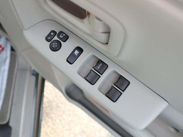 ハイブリッドX 2WD CVT ナビ 全方位モニター スズキセーフティサポート ハイビームアシスト(21枚目)