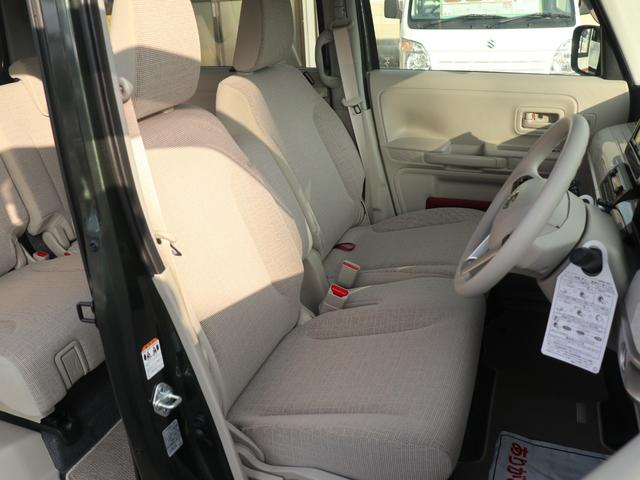ハイブリッドX 2WD CVT ナビ 全方位モニター スズキセーフティサポート ハイビームアシスト(23枚目)
