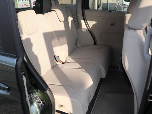 ハイブリッドX 2WD CVT ナビ 全方位モニター スズキセーフティサポート ハイビームアシスト(24枚目)