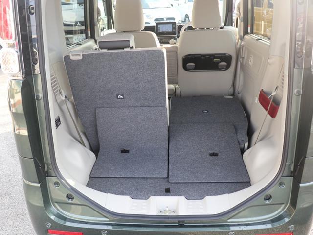 ハイブリッドX 2WD CVT ナビ 全方位モニター スズキセーフティサポート ハイビームアシスト(27枚目)