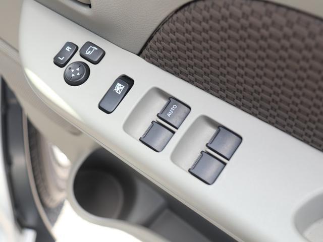 ジョインターボ 4WD 5MT CDステレオ キーレスエントリー パワーウインドー純正オプションフォグランプ(11枚目)