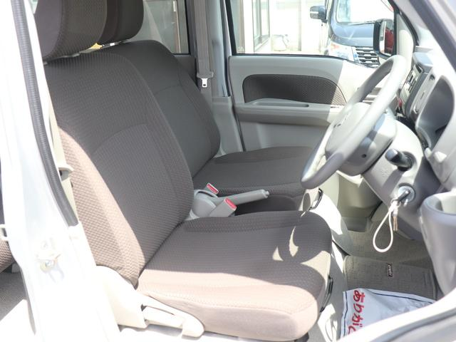 ジョインターボ 4WD 5MT CDステレオ キーレスエントリー パワーウインドー純正オプションフォグランプ(15枚目)