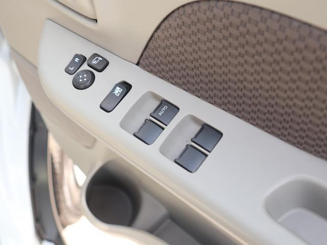 ジョインターボ 4WD 5MT CDステレオ キーレスエントリー パワーウインドー(9枚目)