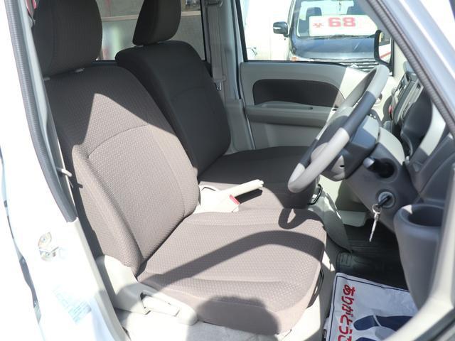 ジョインターボ 4WD 5MT CDステレオ キーレスエントリー パワーウインドー(13枚目)