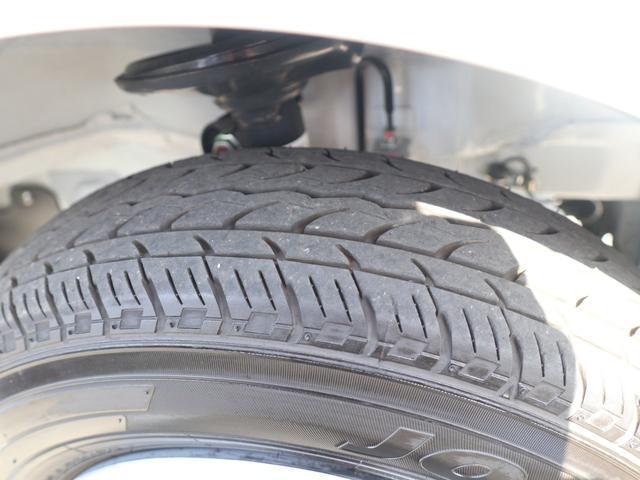 ジョインターボ 4WD 5MT CDステレオ キーレスエントリー パワーウインドー(19枚目)