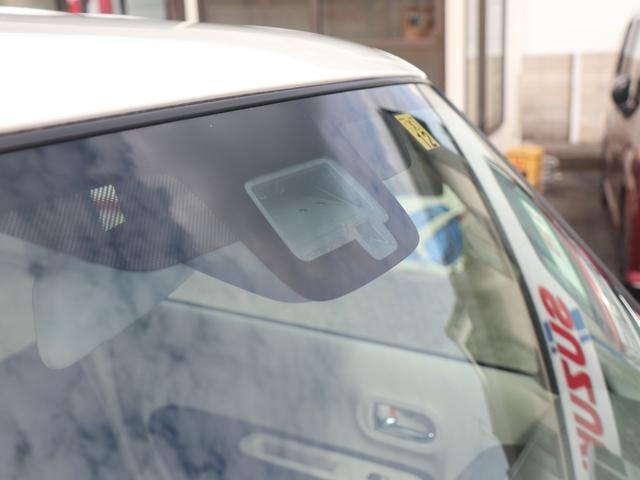 モード スズキ純正7インチワイドナビ Bluetooth DVD再生 バックモニター スズキセーフティサポート HIDヘッドランプ オートライト(8枚目)
