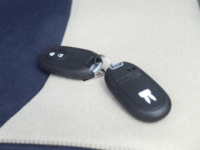 モード スズキ純正7インチワイドナビ Bluetooth DVD再生 バックモニター スズキセーフティサポート HIDヘッドランプ オートライト(16枚目)