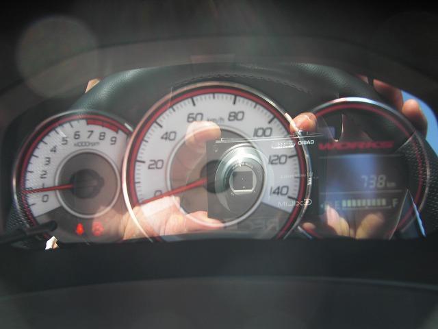スズキ アルトワークス 5MT FF ABS 集中ドア キーレス