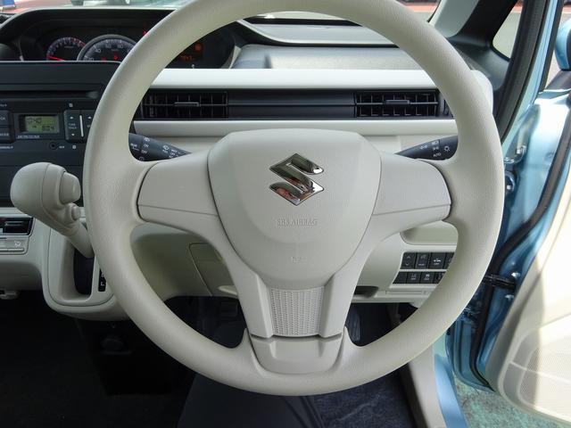 「スズキ」「ワゴンR」「コンパクトカー」「岡山県」の中古車16