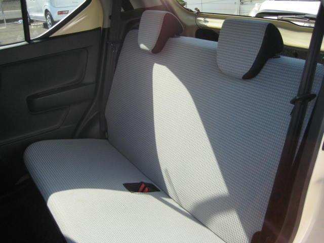スズキ アルト S 2WD CVT CD 電動格納ミラー エネチャージ