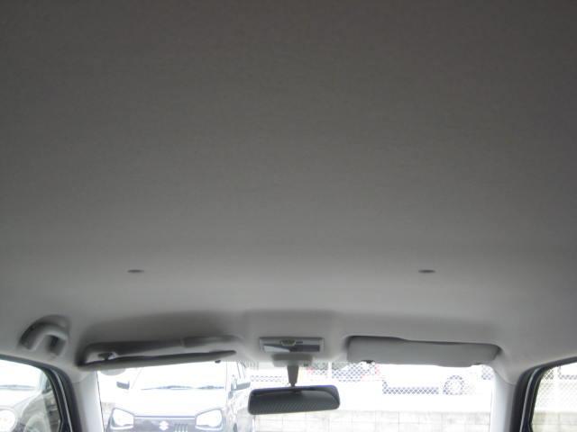 スズキ ワゴンR FX CDプレーヤー オートエアコン 2WD CVT