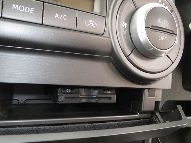 トヨタ ピクシススペース X フルセグナビ ETC付 バックカメラ
