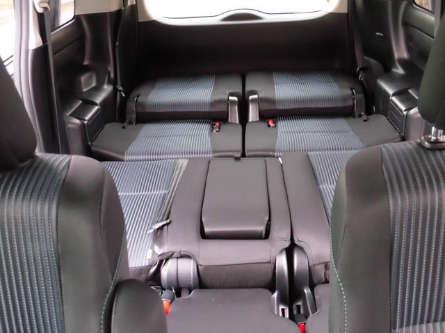 トヨタ ヴォクシー ZS 8人乗り ワンオーナー ナビ フルセグTV ETC