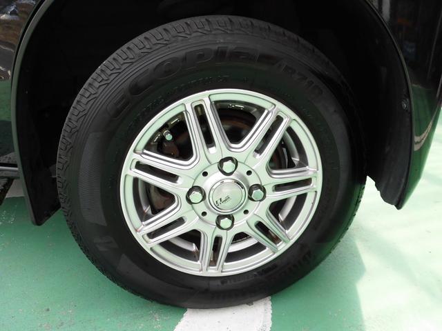 ジョイン ハイルーフ 4WD CD 5AT 軽バン(6枚目)