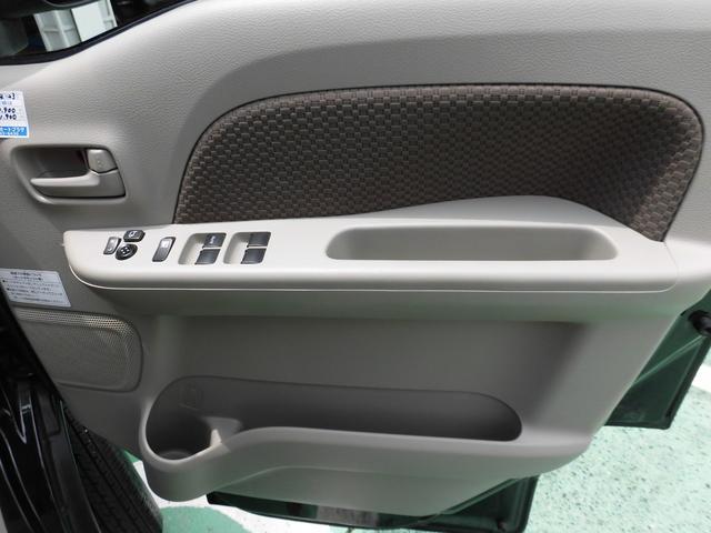 ジョイン ハイルーフ 4WD CD 5AT 軽バン(13枚目)