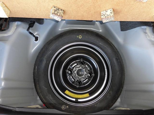 ココアX AT スマートキー CD 軽自動車 ABS(17枚目)
