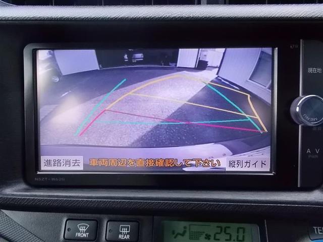 S フルセグ メモリーナビ DVD再生 バックカメラ ETC(12枚目)