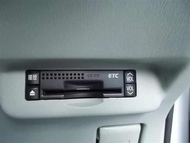 S ワンセグ HDDナビ DVD再生 ミュージックプレイヤー接続可 ETC HIDヘッドライト(12枚目)