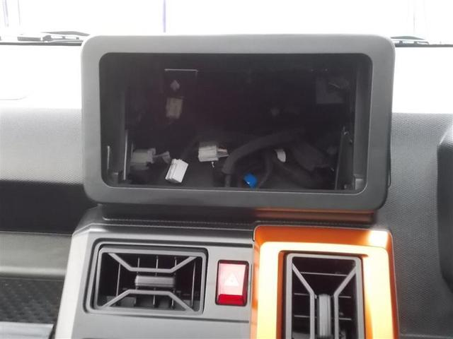 Gターボ 衝突被害軽減システム LEDヘッドランプ アイドリングストップ(8枚目)