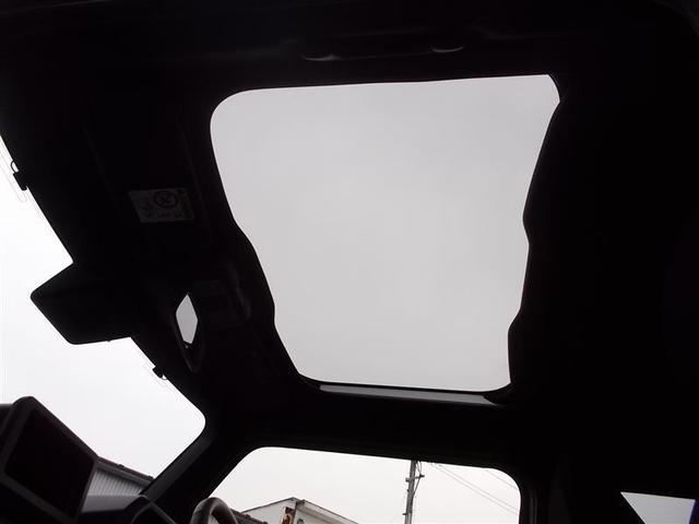 Gターボ 衝突被害軽減システム LEDヘッドランプ アイドリングストップ(16枚目)