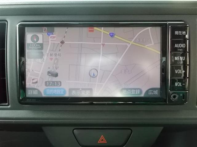 X LパッケージS 4WD ワンセグ メモリーナビ バックカメラ 衝突被害軽減システム ETC ドラレコ 記録簿 アイドリングストップ(8枚目)