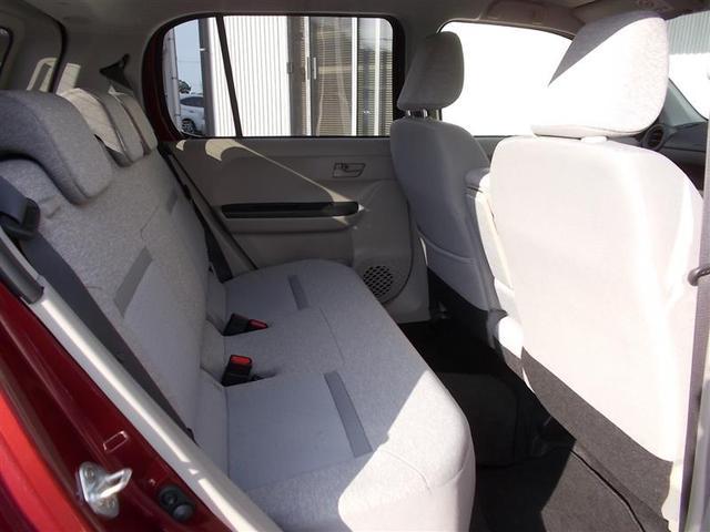 X LパッケージS 4WD ワンセグ メモリーナビ バックカメラ 衝突被害軽減システム ETC ドラレコ 記録簿 アイドリングストップ(15枚目)