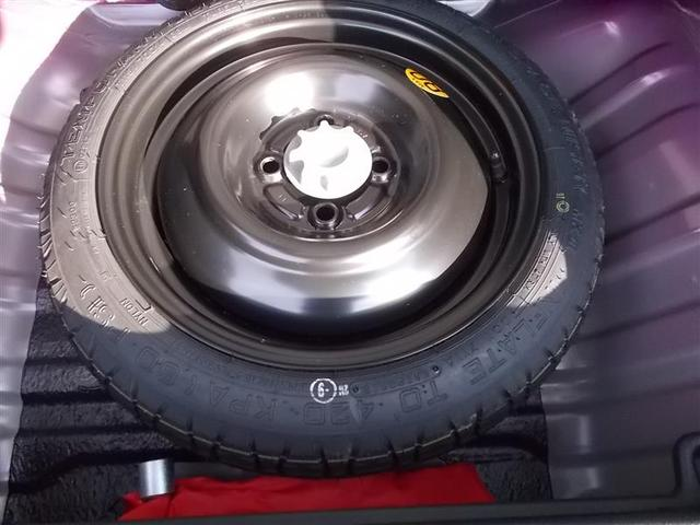 X LパッケージS 4WD ワンセグ メモリーナビ バックカメラ 衝突被害軽減システム ETC ドラレコ 記録簿 アイドリングストップ(17枚目)