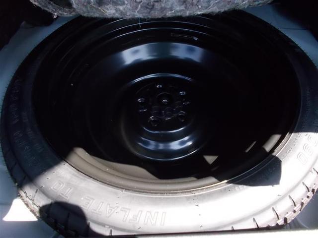 Aツーリングセレクション フルセグ メモリーナビ DVD再生 バックカメラ 衝突被害軽減システム ETC LEDヘッドランプ ワンオーナー(18枚目)