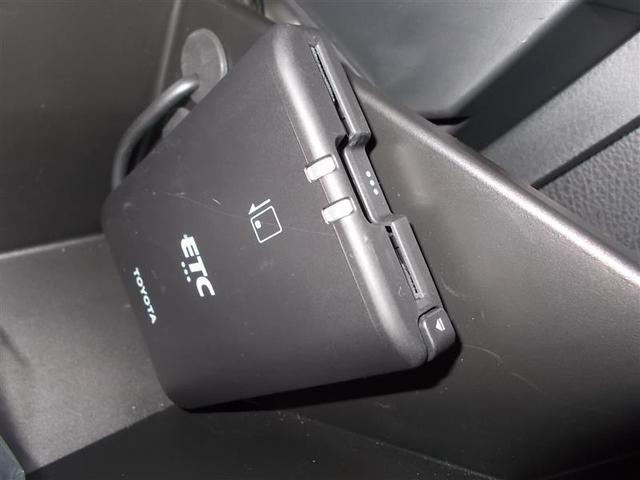 GT ワンセグ メモリーナビ バックカメラ ETC ドラレコ LEDヘッドランプ(12枚目)