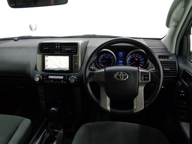 TX 4WD フルセグ HDDナビ DVD再生 バックカメラ ETC 乗車定員7人 3列シート ワンオーナー(7枚目)