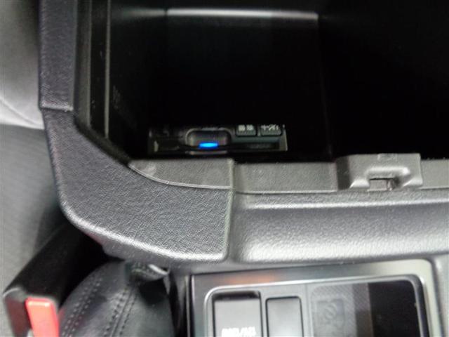 TX 4WD フルセグ HDDナビ DVD再生 バックカメラ ETC 乗車定員7人 3列シート ワンオーナー(17枚目)