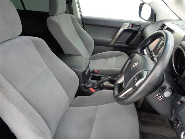 TX 4WD フルセグ HDDナビ DVD再生 バックカメラ ETC 乗車定員7人 3列シート ワンオーナー(18枚目)