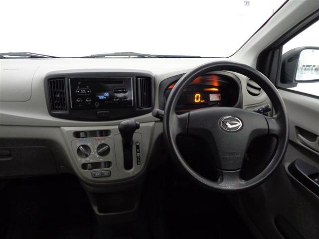 Lf 4WD CDチューナー キーレス アイドリングストップ(7枚目)