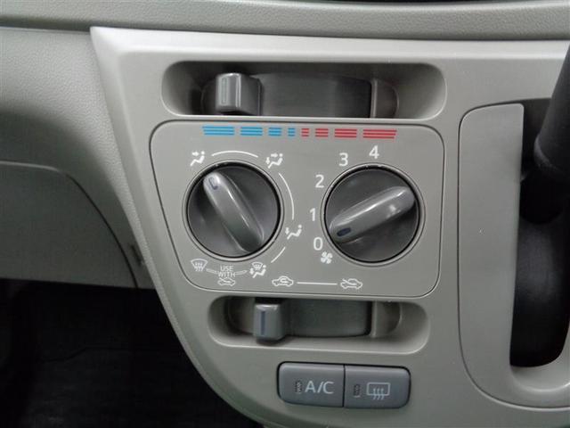 Lf 4WD CDチューナー キーレス アイドリングストップ(9枚目)