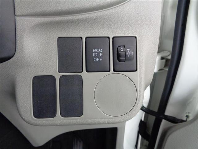 Lf 4WD CDチューナー キーレス アイドリングストップ(12枚目)