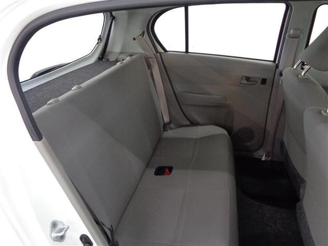 Lf 4WD CDチューナー キーレス アイドリングストップ(14枚目)