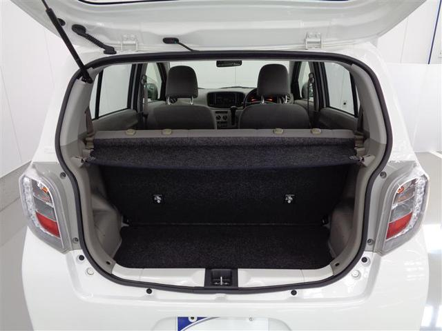 Lf 4WD CDチューナー キーレス アイドリングストップ(15枚目)