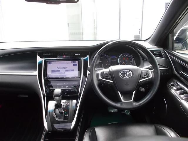 プレミアム Toyota Safety Sense 衝突被害軽減 ペダル踏み間違い装置装着車(6枚目)
