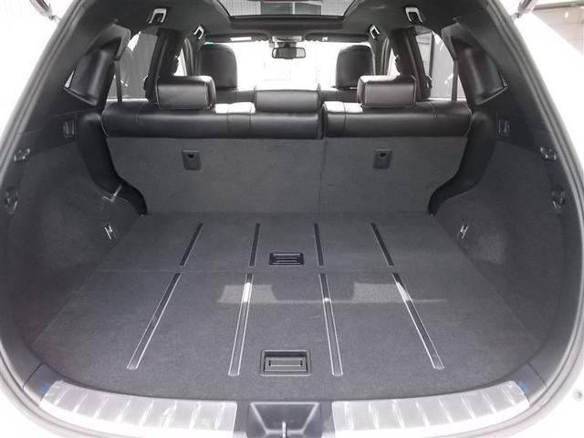 プレミアム Toyota Safety Sense 衝突被害軽減 ペダル踏み間違い装置装着車(10枚目)