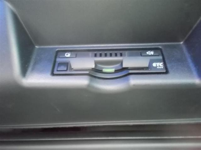 プレミアム Toyota Safety Sense 衝突被害軽減 ペダル踏み間違い装置装着車(13枚目)