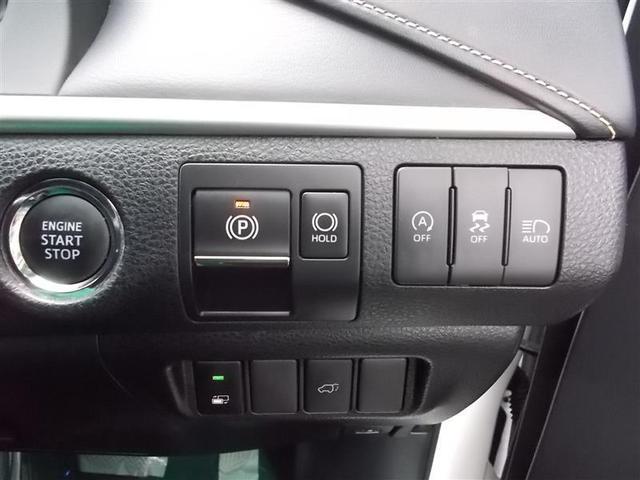 プレミアム Toyota Safety Sense 衝突被害軽減 ペダル踏み間違い装置装着車(14枚目)