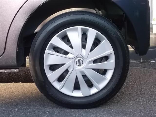 X 4WD ナビバックモニター ETC(6枚目)