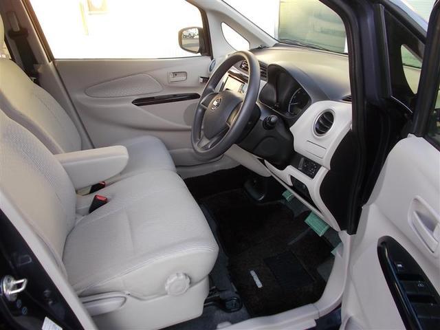X 4WD ナビバックモニター ETC(10枚目)