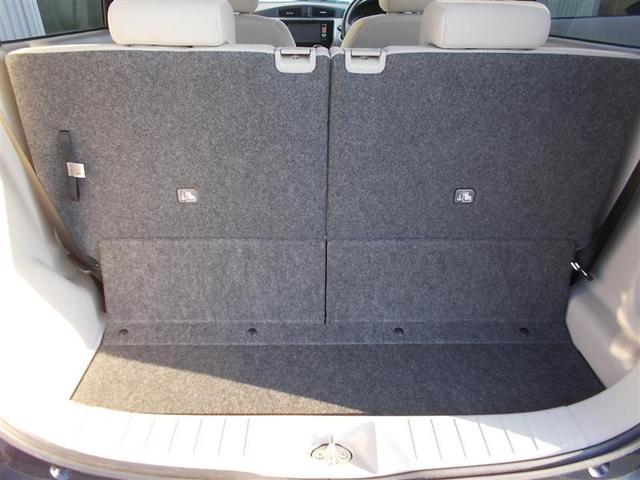 X 4WD ナビバックモニター ETC(16枚目)
