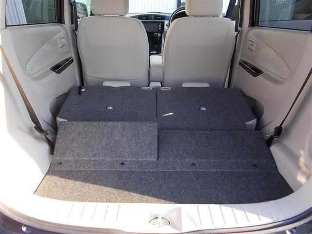 X 4WD ナビバックモニター ETC(17枚目)