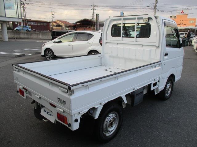 KCエアコン.P 4WD ワンオーナー(6枚目)
