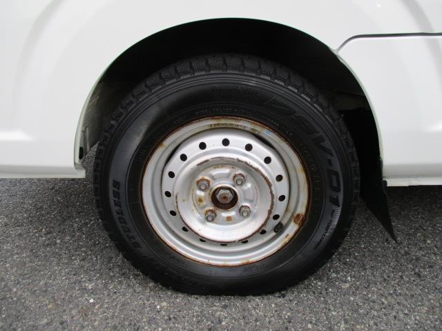 KCエアコン.P 4WD ワンオーナー(15枚目)