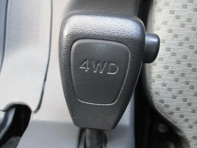 KCエアコン.P 4WD ワンオーナー(16枚目)
